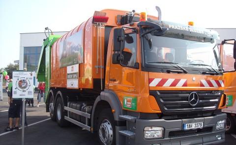 Analizamos el RD de traslados de residuos