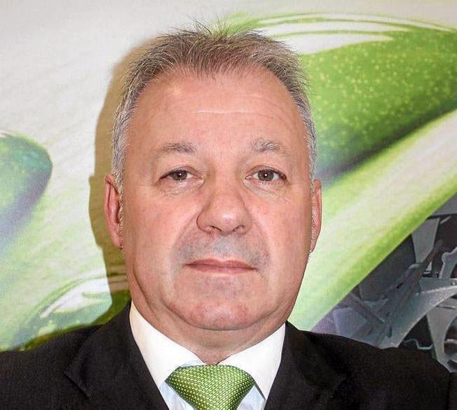 Ion Olaeta