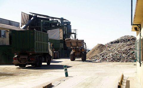 Comentario de LIR a la nota del MAGRAMA en relación al RD de traslados de residuos