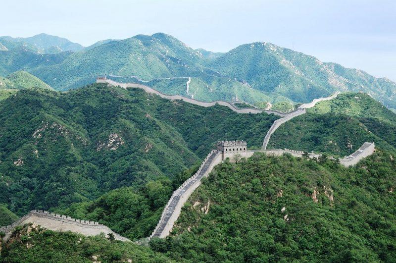 China vetará la importación de ciertos residuos