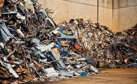 buscando una definición legal de economía circular