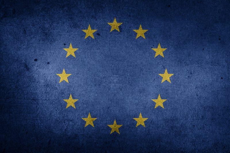 La economía circular en el Pacto Verde Europeo